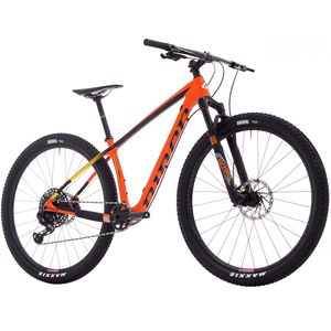 AIR 9 RDO 2-Star GX Eagle Complete Mountain Bike - 2018