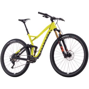 Niner Jet 9 RDO SLX Complete Mountain Bike
