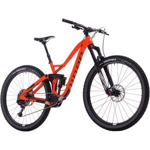 Niner RIP 9 RDO GX Eagle Complete Mountain Bike