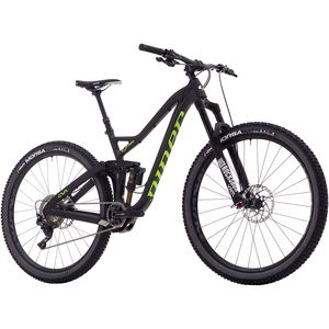 Niner RIP 9 RDO XT Complete Mountain Bike -2017