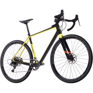 Niner RLT 9 RDO Force 1 Complete Bike - 2018