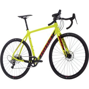 Niner 3-Star Cyclocross Bike