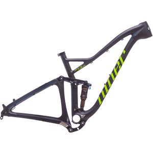 Niner RDO Mountain Bike Frame