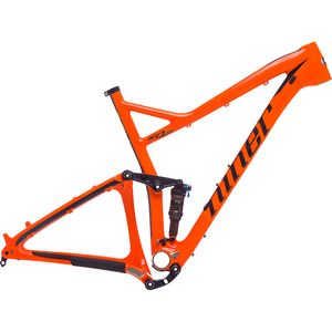 Niner RKT 9 RDO Mountain Bike Frame