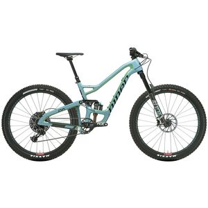 Niner RIP RDO 27.5 2-Star Complete Mountain Bike