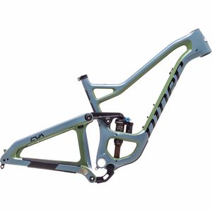 Niner RIP RDO 27.5 Mountain Bike Frame