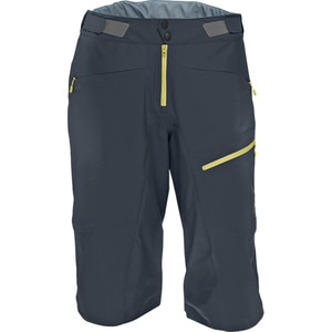 Norrona Fjørå Dri3 Shorts - Men's