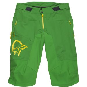 Norrona Fjora Flex1 Short - Men's