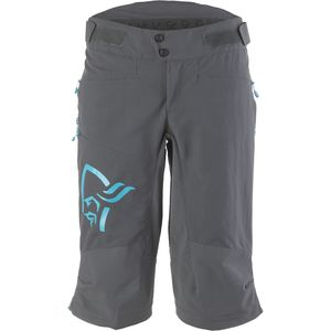 fjora Flex1 Shorts - Women's