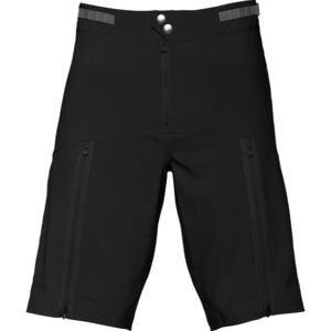 Norrona Fjora Super Lightweight Short - Men's