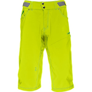 Norrøna Fjora Lightweight Short - Men's