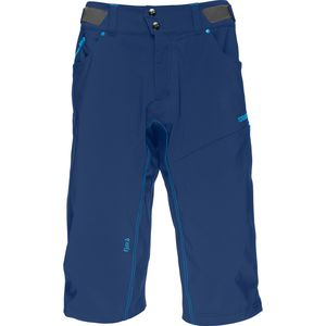 Fjora Lightweight Short - Men's