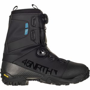 45NRTH Wolfgar Winter Cycling Boot - Men's