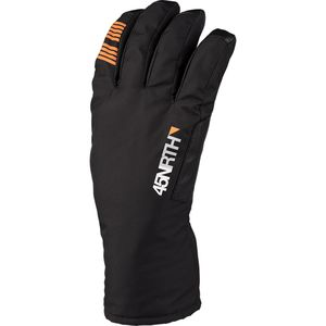 45NRTH Sturmfist 5-Finger Glove - Men's