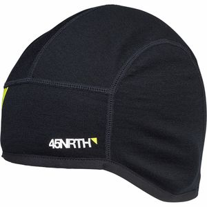 45NRTH Stavanger Lightweight Wool Cycling Hat