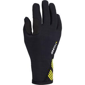 45nrth Risor Merino Liner Glove Men S Competitive Cyclist