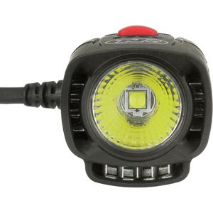 NiteRider Pro 1400 Race Light