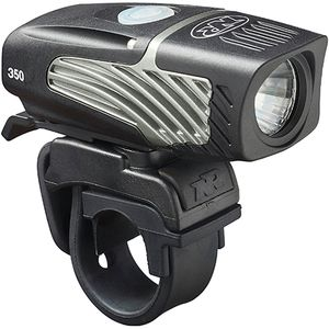 Lumina Micro 350 Headlight