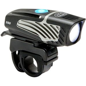 Lumina Micro 550 Light