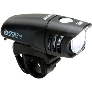 Mako 200 Light
