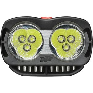 NiteRider Pro 4200 Enduro Remote Headlight