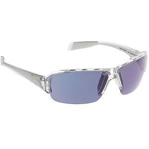 Native Eyewear Itso Sunglasses - Polarized