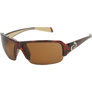 Native Eyewear Itso Polarized Sunglasses - Women's