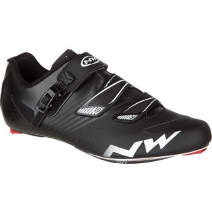 Northwave Torpedo S.R.S Shoe - Men's