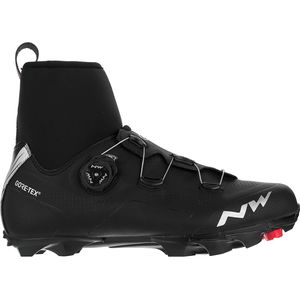 Northwave Raptor GTX Shoe - Men's