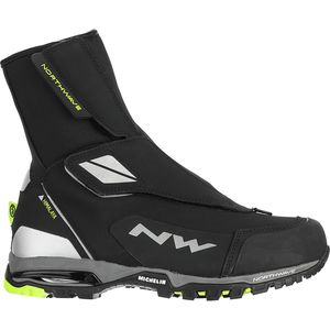 Northwave Himalaya Cycling Shoe - Men's