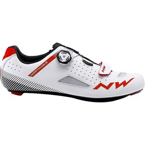 Northwave Core Plus Cycling Shoe - Men's