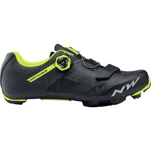 Northwave Razer Mountain Bike Shoe - Men's