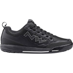 Northwave Clan Cycling Shoe - Men's
