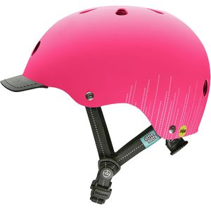 Nutcase Little Nutty MIPS Helmet - Kids'