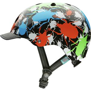 Nutcase Little Nutty Helmet - Kids'