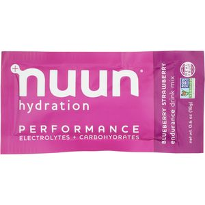 Nuun Nuun Performance Single Sachet