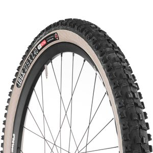 Onza Ibex Gumwall Tubeless Tire - 27.5in