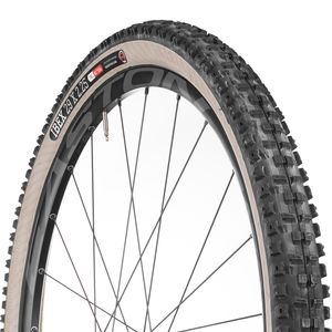 Onza Ibex Gumwall Tubeless Tire - 29in