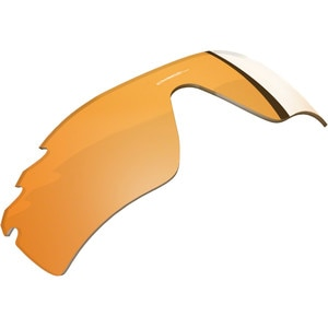 Oakley RadarLock Path Replacement Lens