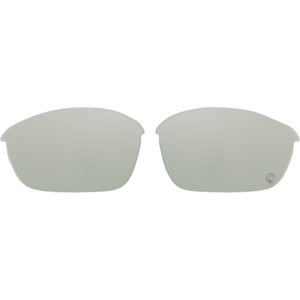 Oakley Half Jacket 2.0 Replacement Lens