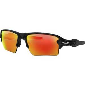 Oakley Flak 2.0 XL Prizm Sunglasses - Men's