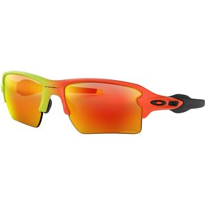 Oakley Flak 2.0 Prizm Sunglasses - Men's