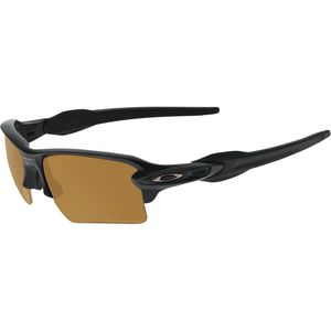 Oakley Flak 2.0 XL Sunglasses - Polarized