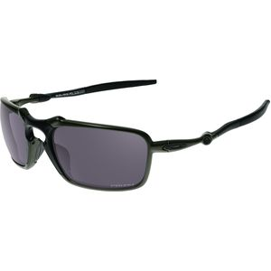 Oakley Badman Prizm Sunglasses - Polarized