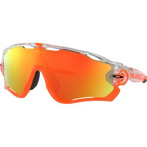 Oakley Jawbreaker Sunglasses - Men's