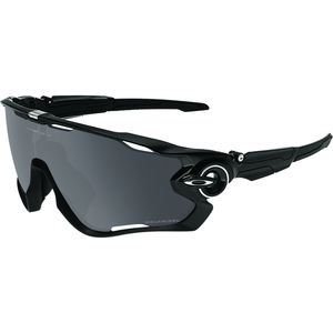 Oakley Jawbreaker Sunglasses - Polarized