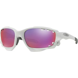 Oakley Racing Jacket Prizm Sunglasses