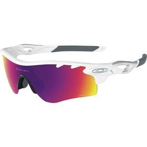 aa03bdcb411 new zealand oakley white cycling sunglasses bf219 381f1