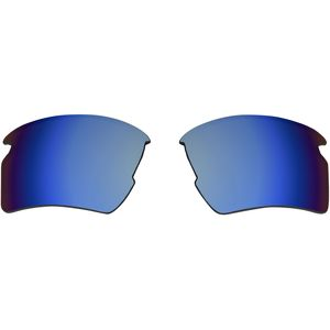Oakley Flak 2.0 Prizm Replacement Lens
