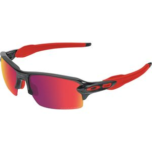 Oakley Flak 2.0 Sunglasses - Polarized
